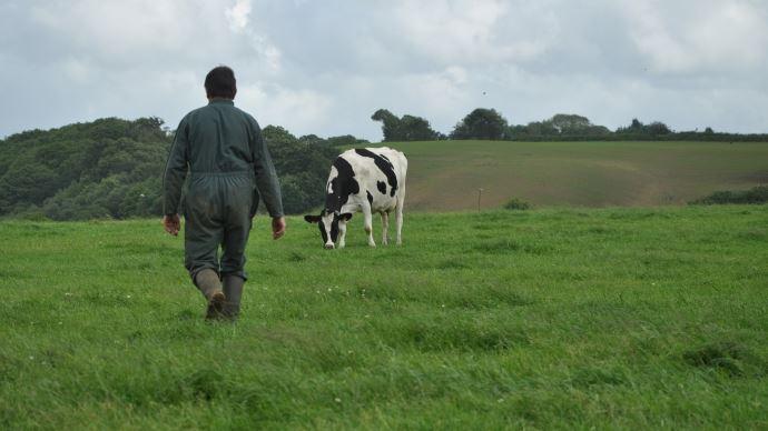 Pour être éligible à la prime d'activité, le bénéfice agricole (BA) annuel doit être inférieur à 16439€ pour une personne seule.