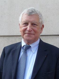 Frédéric Courleux