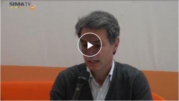 Un Brésilien à l'affût des innovations numériques en élevage