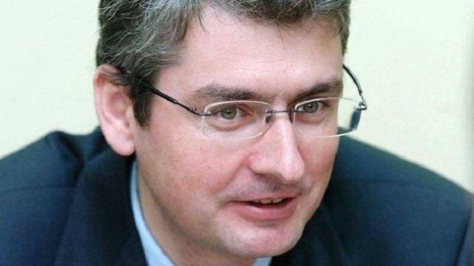 Emmanuel Besnier, patron de Lactalis, voit sa fortune bondir de 48% en un an!