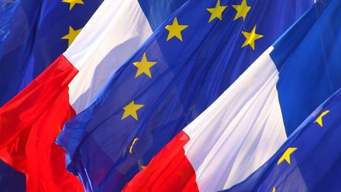 La sortie de la France de l'UE signerait la fin de l'Union européenne, synonyme d'incertitudes économiques grandissantes pour les agriculteurs.