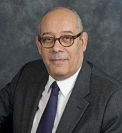 Patrick Ferrère, délégué général de Saf Agr'iDées