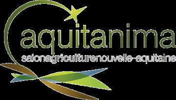 Aquitanima se tient les 20, 21 et 22 mai à Bordeaux (Gironde)
