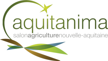 Suivez le concours Holstein d'Aquitanima en direct