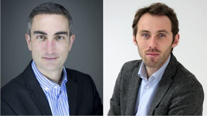 Xavier Hollandts et Bertrand Valiorgue sont co-auteurs du référentiel pour une gouvernance stratégique des coopératives agricoles.