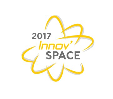 Les 47 innovations majeures du Space 2017