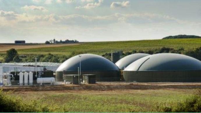 Pour permettre au biométhane de poursuivre son développement, 8 partenaires de référence de la filière proposent des pistes de réflexion