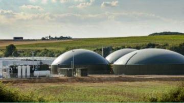 Plusieurs pistes pour le développement de la filière biométhane en France