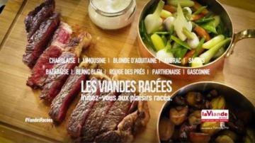 Interbev invite les consommateurs à un tour de France des élevages