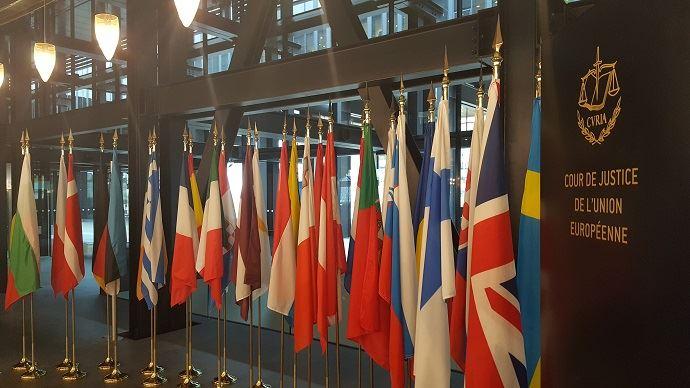 Après les plaidoiries du 3 octobre 2017 et le rendu des conclusions par l'avocat général le 18 janvier 2018, il faut attendre encore quelques mois pour voir se clôturer le chapitre européen à l'affaire sur les plantes issues de la mutagenèse.