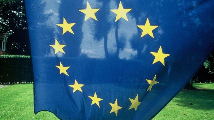 Depuis la création de la Politique agricole commune, c'est la première fois que la France n'affiche pas la Pac comme la première priorité de l'Europe.