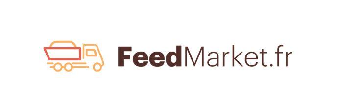 FeedMarket.fr