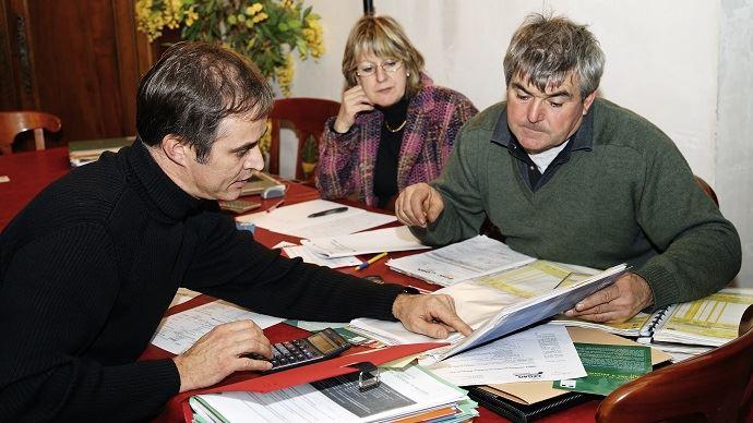 Dans certaines situations, la constitution d'une SAS peut être considérée comme un outil d'optimisation fiscale et sociale.