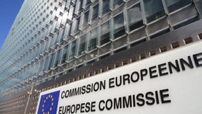 Les syndicats agricoles français attendent une intervention de l'État concernant la diminution du budget de la Pac proposée par la Commission Européenne.