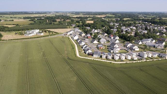 Les notaires souhaitent faciliter le portage du foncier et dépoussiérer le statut du fermage, principaux freins à l'installation et à la pérennisation des exploitations agricoles.
