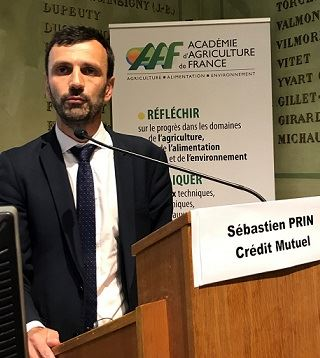 Sébastien Prin