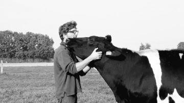#Jaimemesanimaux: un défi lancé par les JA contre les attaques anti-élevage
