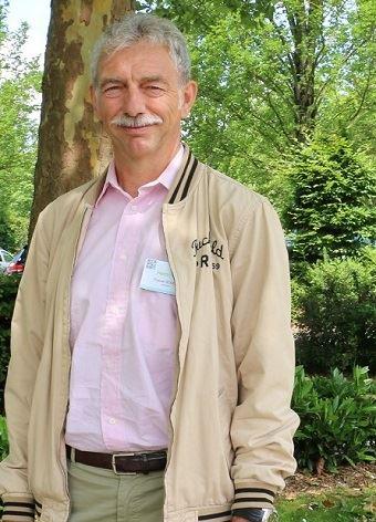 Pascal Boulin