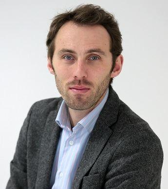 Bertrand Valiorgue est professeur de stratégie et gouvernance des entreprises - Titulaire de la Chaire Alter-Gouvernance, Université Clermont Auvergne.