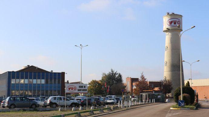 Relancer l'usine de Saint Dizier malgré la crise actuelle?