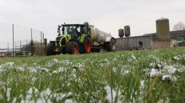 Cinq matériels testés par les agriculteurs et plébiscités par les lecteurs!