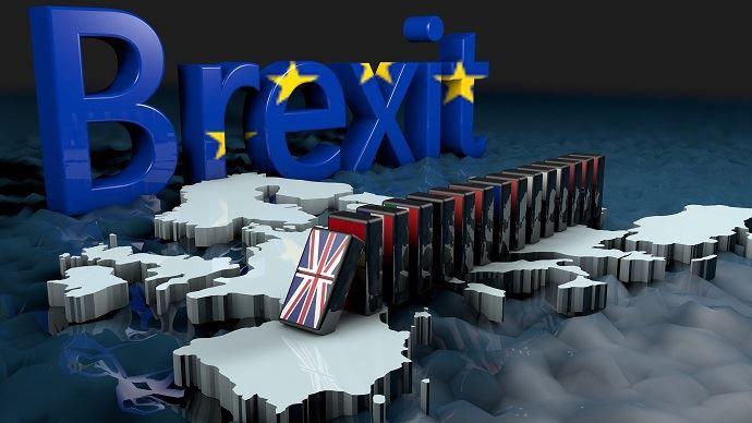 Les conditions du Brexit vont se jouer dans les prochains jours, avec, mardi 15 janvier dans la soirée, un vote crucial des députés britanniques pour approuver, ou non, l'accord négocié par Theresa May avec Bruxelles.