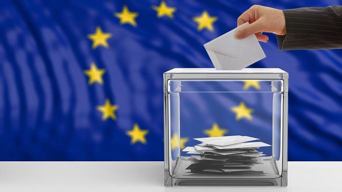 Pour les élections européennes. les agriculteurs comme tous les Français, auront le choix entre une quinzaine de listes candidates.