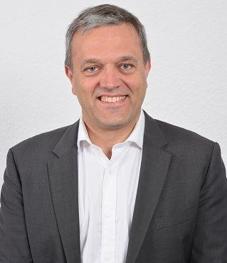 Régis Fournier