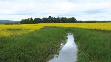 Comment concilier utilité et respect des ressources en eau?