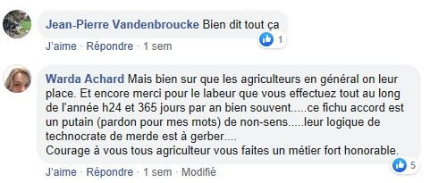 post facebook ceta thibaut giraud 1