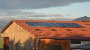 Valoriser l'énergie solaire pour produire son eau chaude
