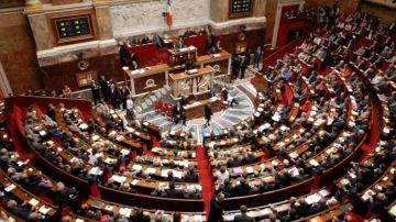 Le gouvernement renonce à baisser le budget des chambres d'agriculture