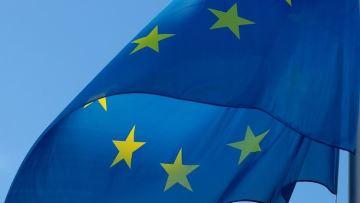 La Commission prévoit des mesures transitoires pour 2021