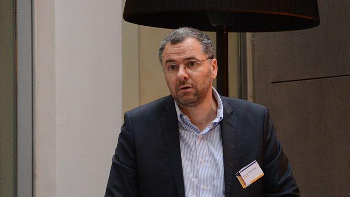 Renaud Bernardi