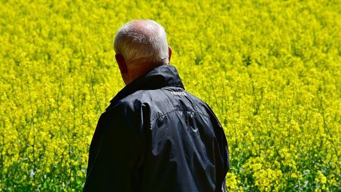 Le Gouvernement avait bloqué la proposition de loi de revalorisation des retraites agricoles en mars 2018, promettant qu'elle serait négociée dans le cadre plus large de la réforme des retraites.