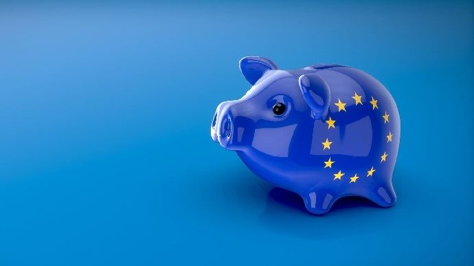 D'après la Cour des comptes européenne, les instruments de la Pac destinés à stabiliser les revenus des agriculteurs ne seraient pas efficaces.
