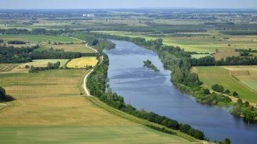 La qualité de l'eau s'améliore en zones d'élevage