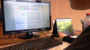 Ouverture de Telepac pour les aides animales à partir du 6 janvier