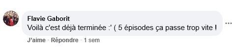 post facebook episode 5 web serie ja 35 c est ca etre agriculteur