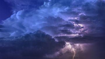 La tempête se confirme entre dimanche soir et mardi