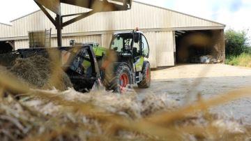 La FNEDT craint une remise en cause «technique» du GNR agricole
