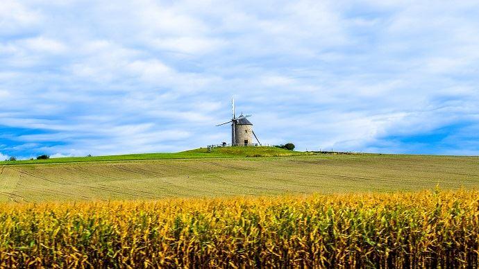 Avec le Green Deal, Agriculture Stratégies estime que le vent de la réforme de la Pac doit tourner...