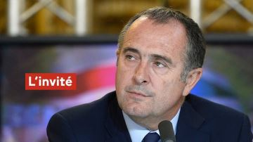 La France veut organiser une conférence européenne à la rentrée