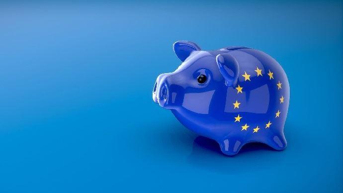 Aide agricole européenne