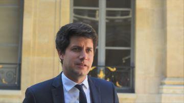 Julien Denormandie annonce des aides supplémentaires