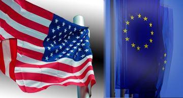 Une stratégie «problématique» et «protectionniste», selon les États-Unis