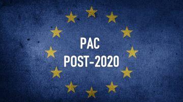 Quels textes, quelles mesures le Parlement de l'UE va-t-il voter cette semaine?