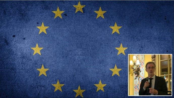 Pour Yves Madre, président du think tank Farm Europe, un des enjeux majeurs du vote sur la nouvelle Pac sera de remettre de trouver de la cohérence avec le Green Deal