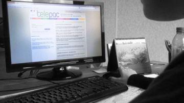 Aides animales: les déclarations possibles sur Telepac depuis le 1er janvier