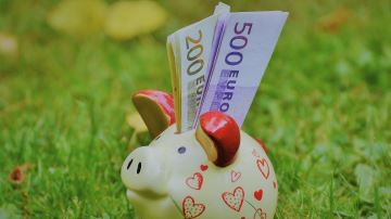 Tour d'horizon des nouveautés fiscales pouvant concerner les agriculteurs